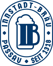IB_Logo_Bildmarke_blau
