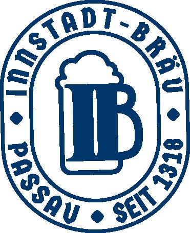 IB_Logo_Bildmarke_blau_retina